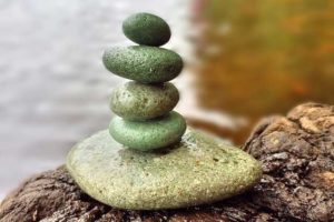 Life Balance – 7 Steps to Achieving Balance in Your Life
