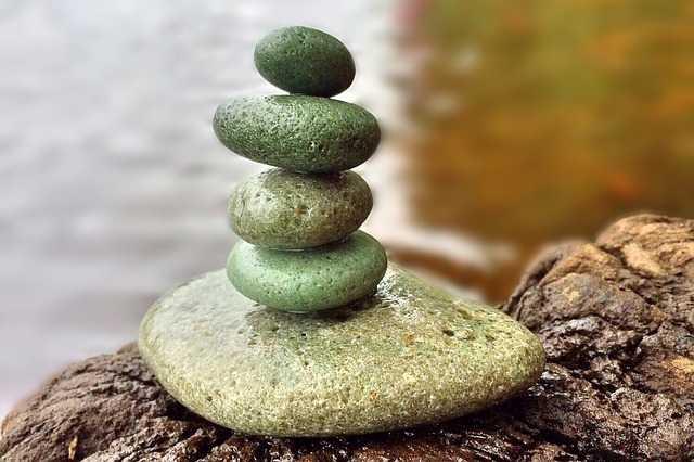 balancestory