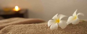 6 Videos for Relaxation and Renewal in Under Five Minutes