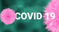 Coronavirus Inspirational & Informational Videos